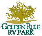 www.goldenrulervpark.com